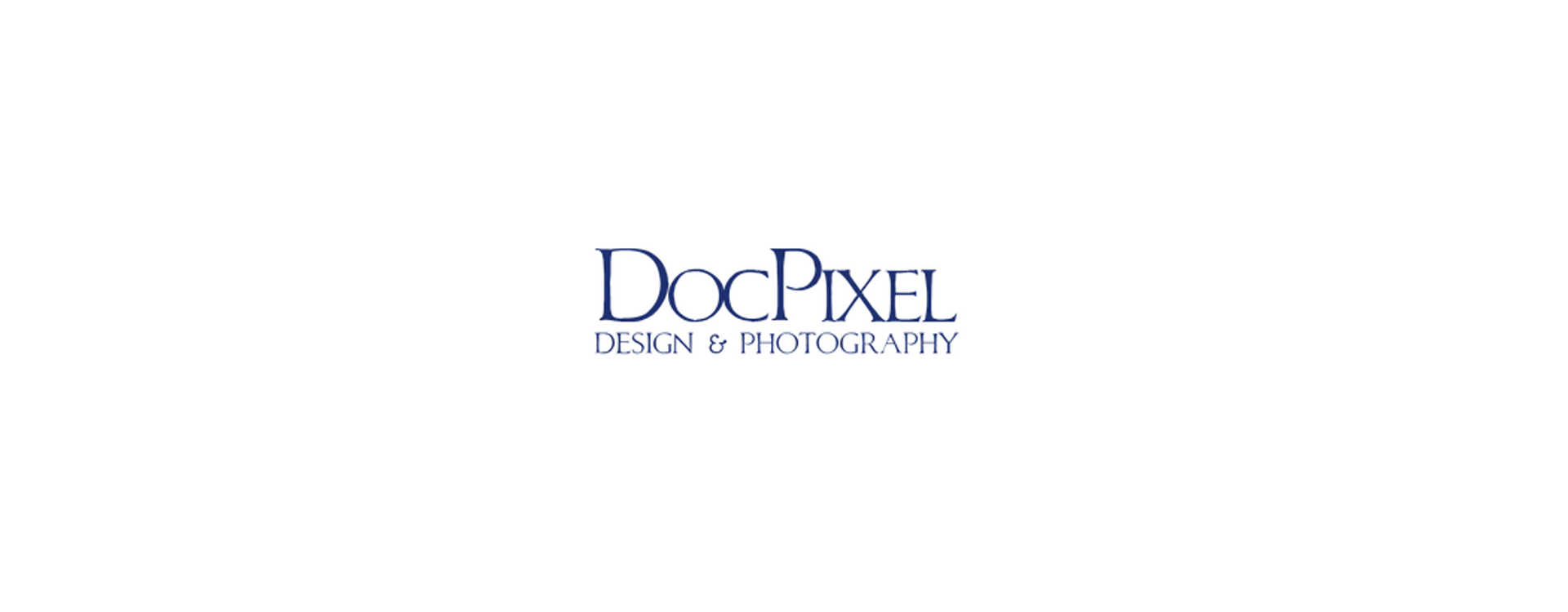 DocPixel Design & Photography