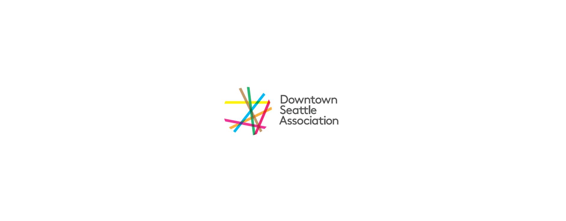 Downtown Seattle Association