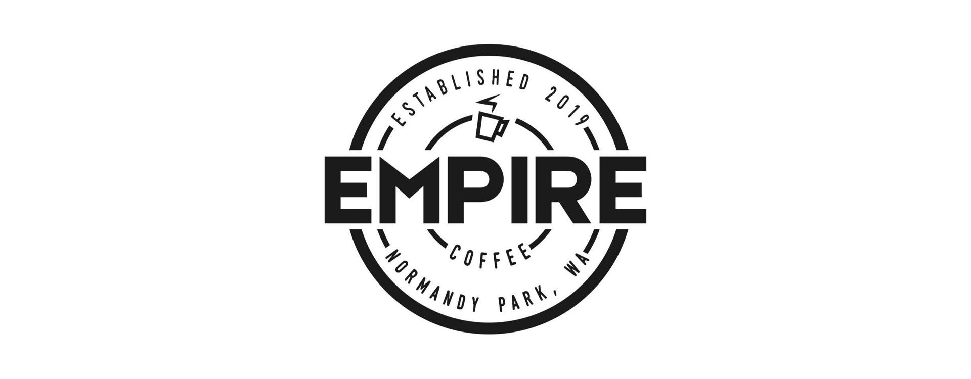 Empire Coffee | Normandy Park