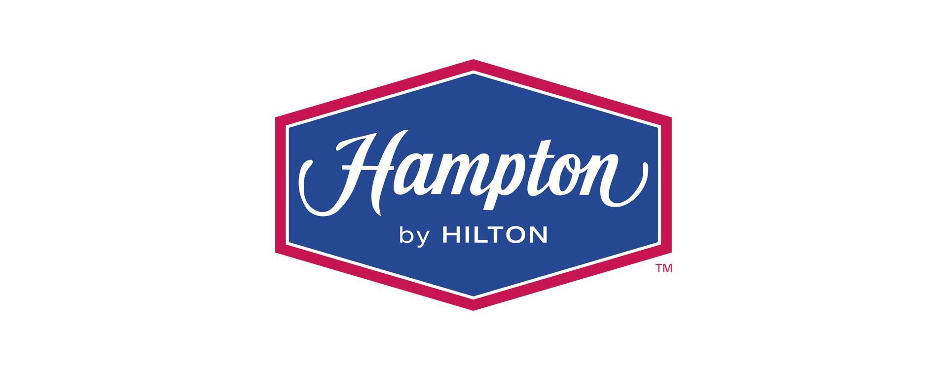 Hampton Inn Seattle Airport