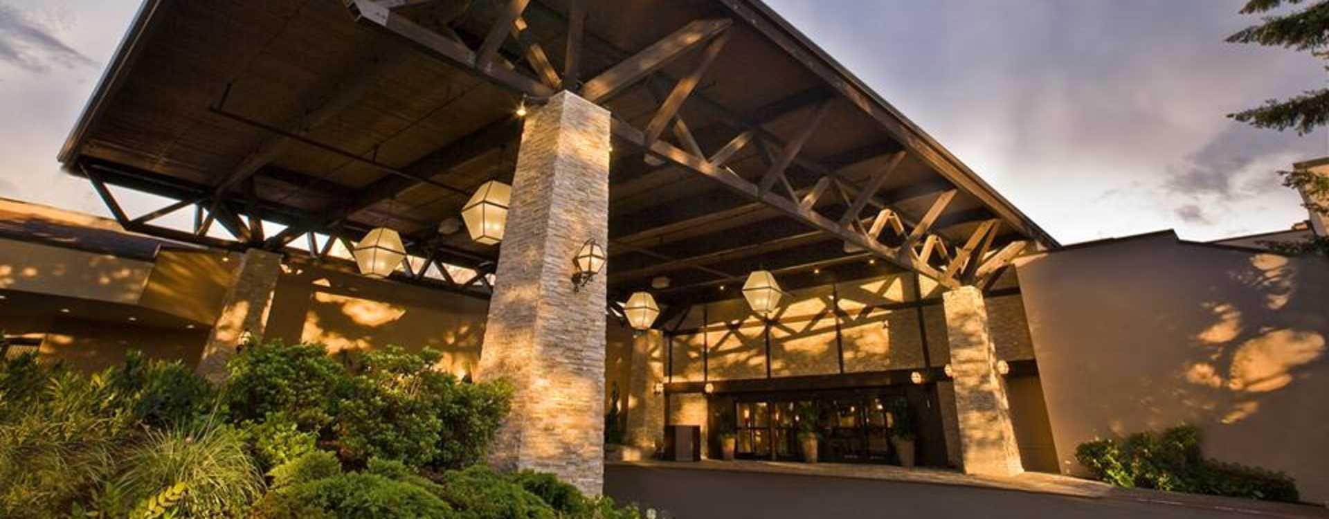 hotel_80BDAEE4-E6EE-420B-9F74185A6A903D56.jpg