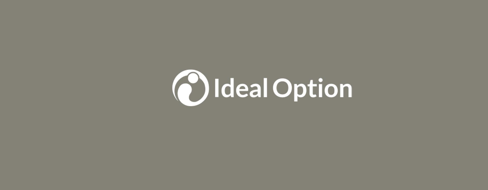 Ideal Option