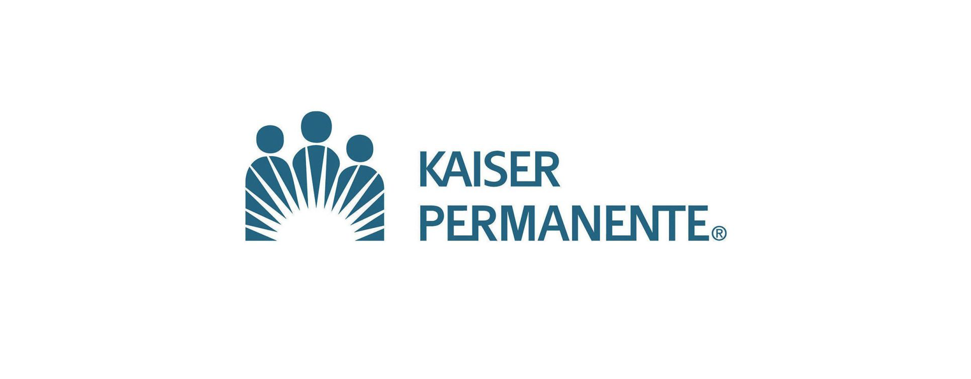 Kaiser Permanente Burien