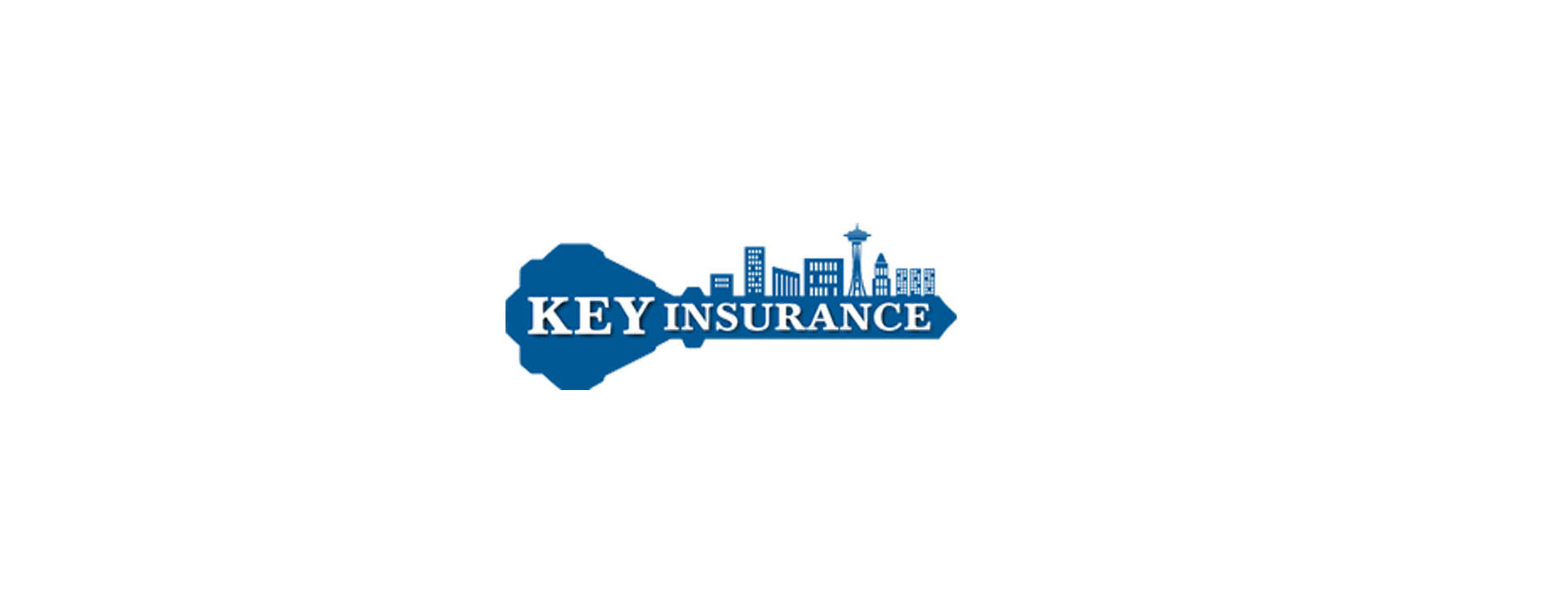 KEY Insurance Washington