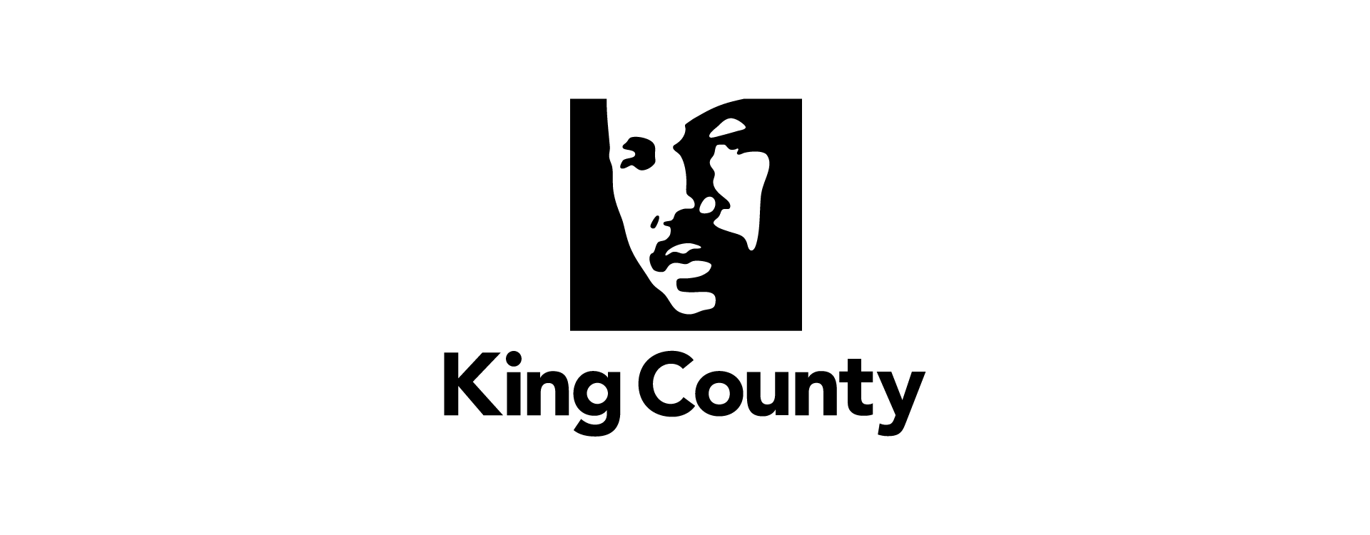 King County Council Member Dave Upthegrove