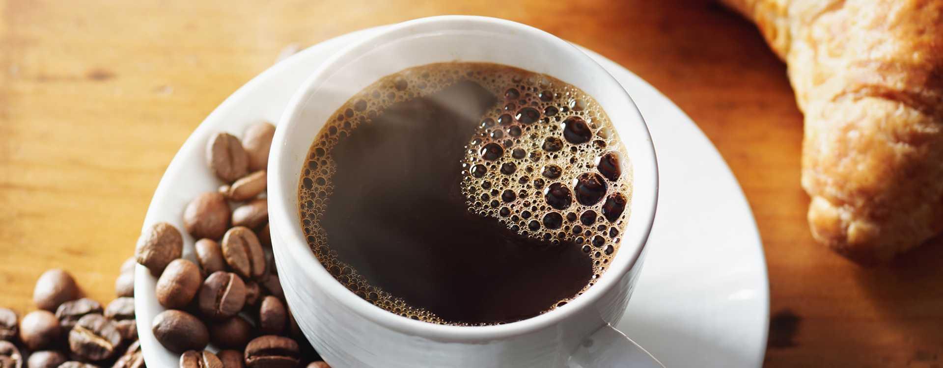 KONA KAI COFFEE Tukwila, WA