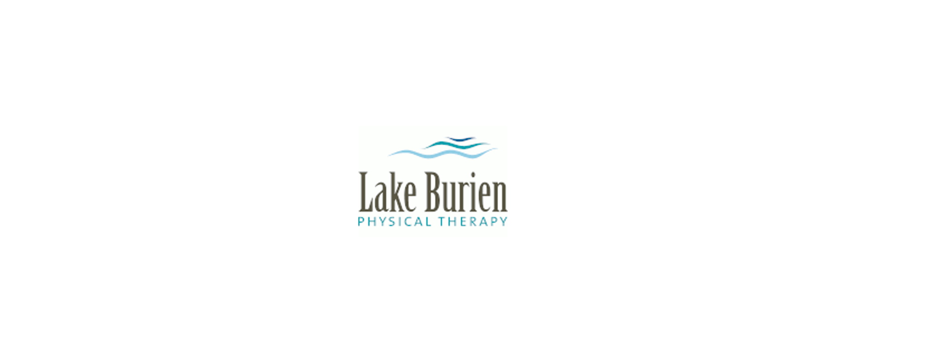 Lake Burien Physical Therapy