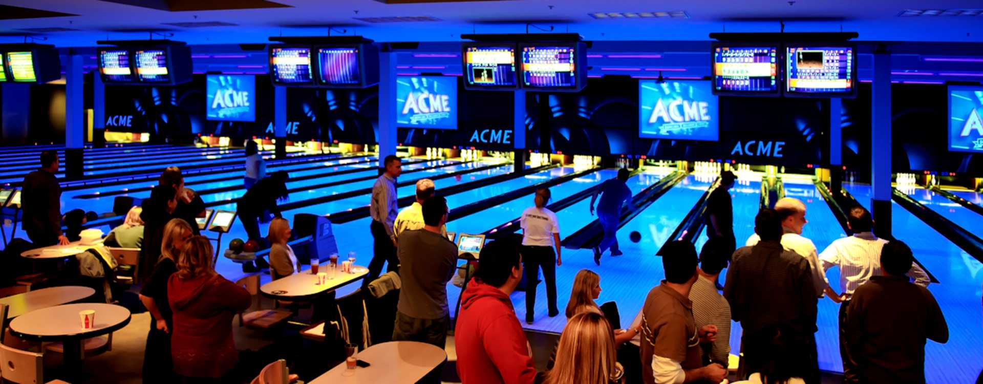 meeting-facility-ACME_Bowling__Billiards_and_Events_Meeting_Facility-3.jpg