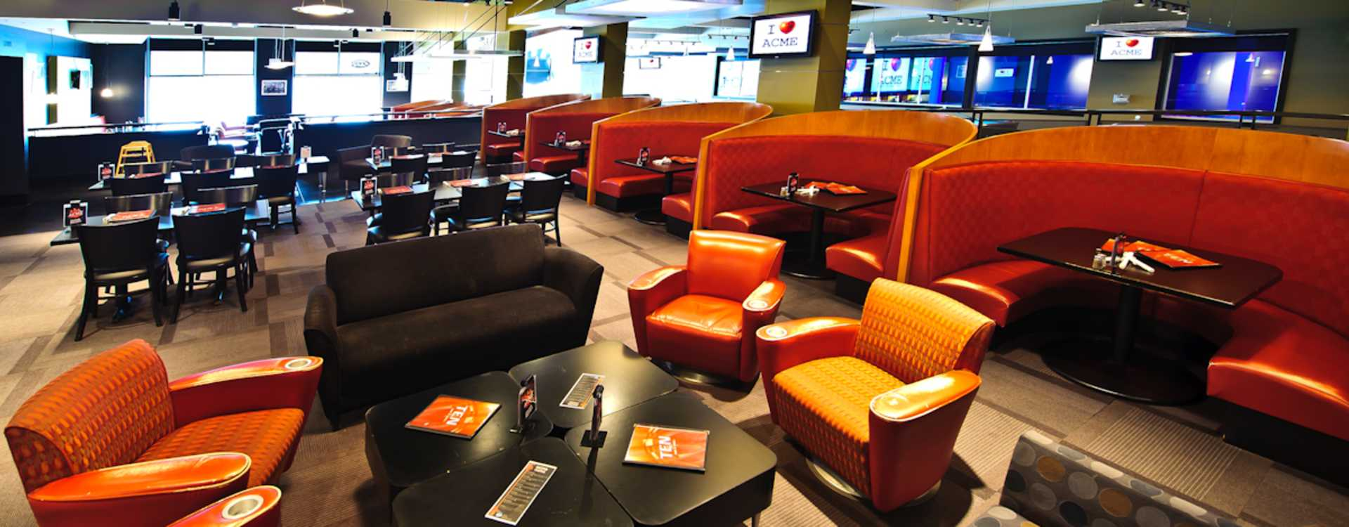 meeting-facility-ACME_Bowling__Billiards_and_Events_Meeting_Facility-5.jpg