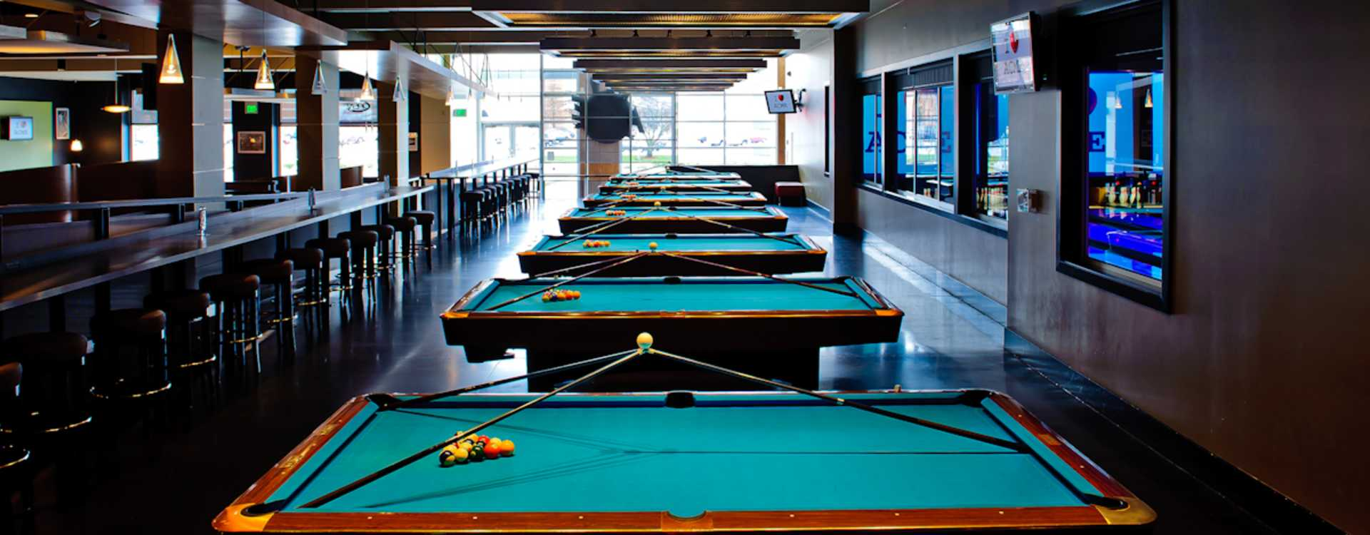 meeting-facility-ACME_Bowling__Billiards_and_Events_Meeting_Facility-8.jpg