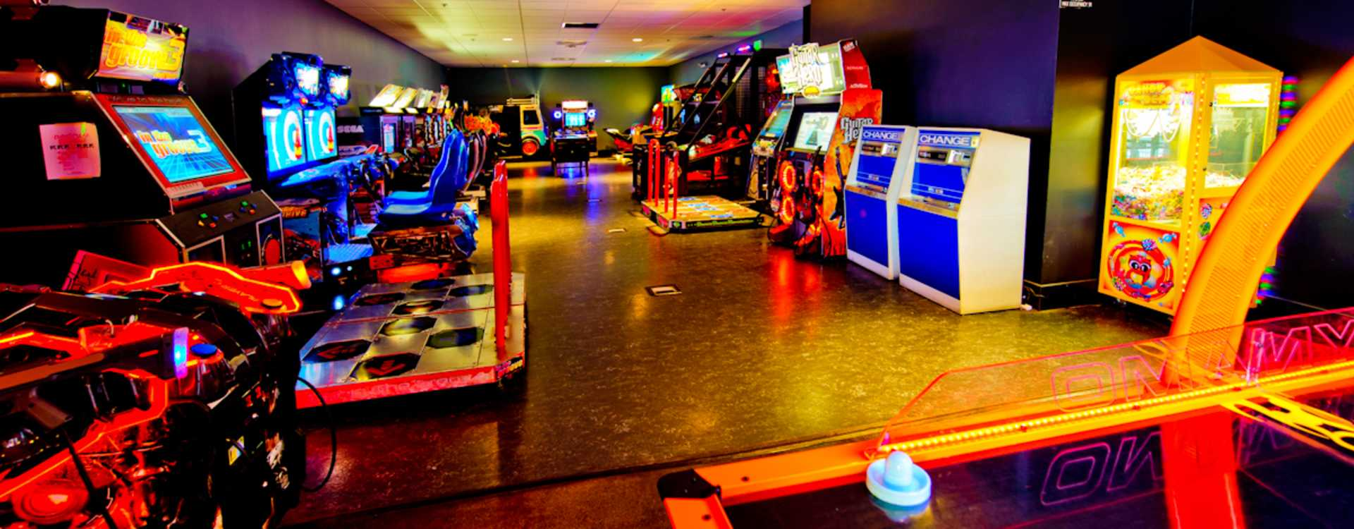 meeting-facility-ACME_Bowling__Billiards_and_Events_Meeting_Facility-9.jpg