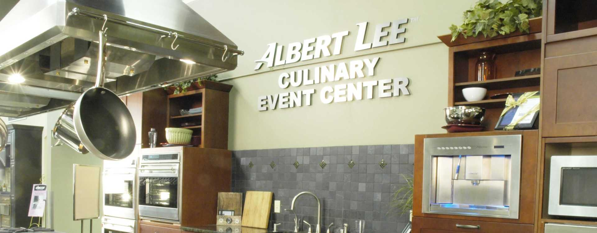 meeting-facility-Albert_Lee_Culinary_Event_Center_Meeting_Facility.jpg