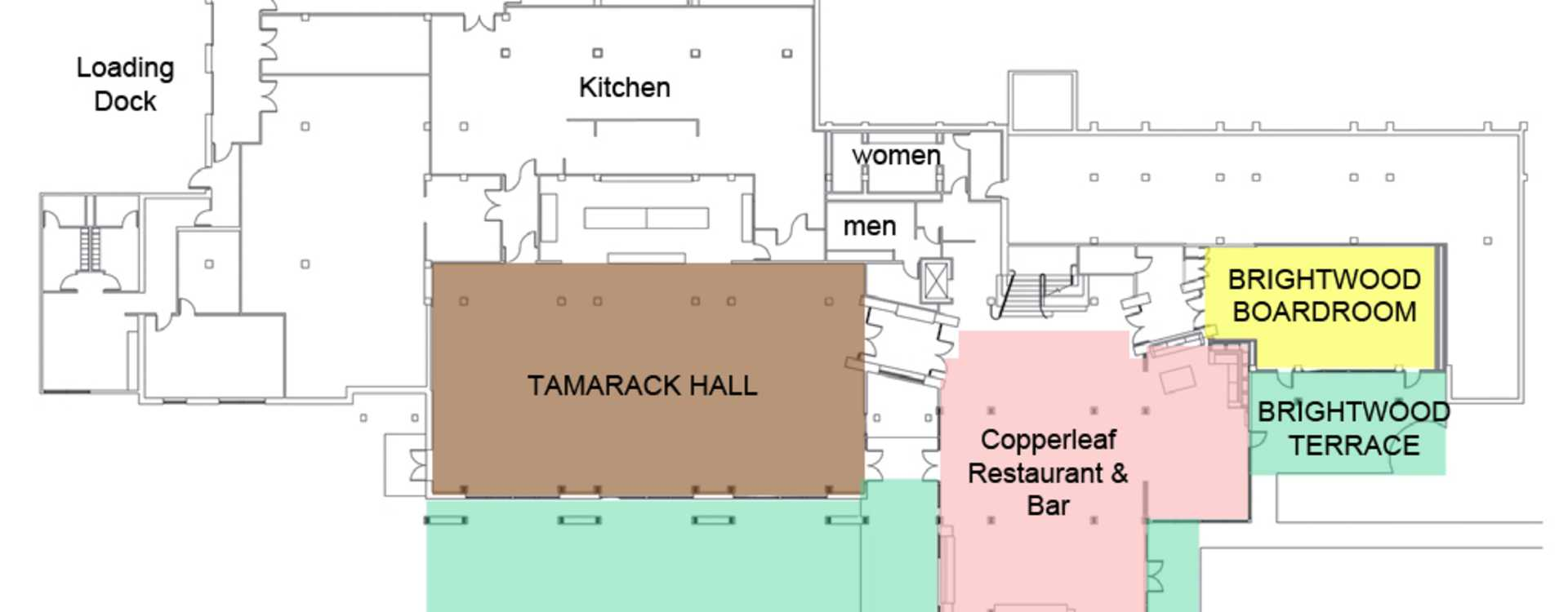 meeting-facility-Cedarbrook_Lodge_Meeting_Facility-6.jpg