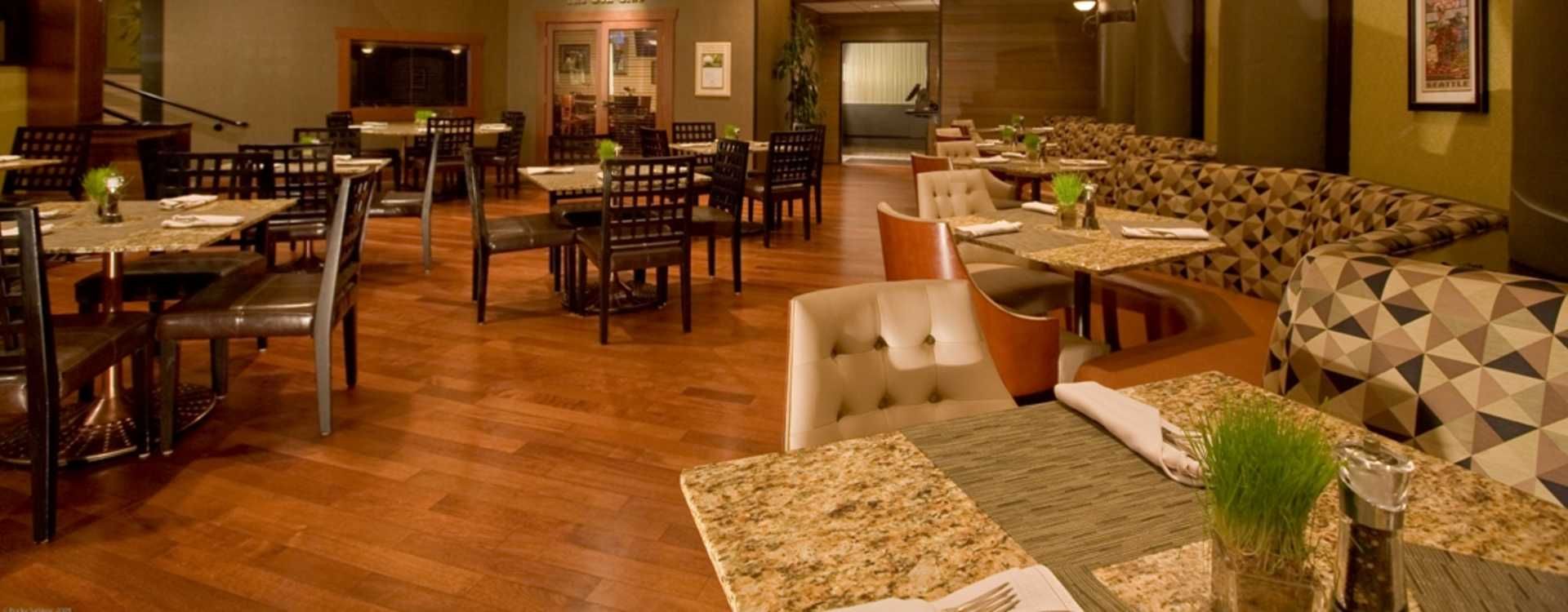 meeting-facility-DoubleTree_by_Hilton_Seattle_Airport_Meeting_Facility-4.jpg
