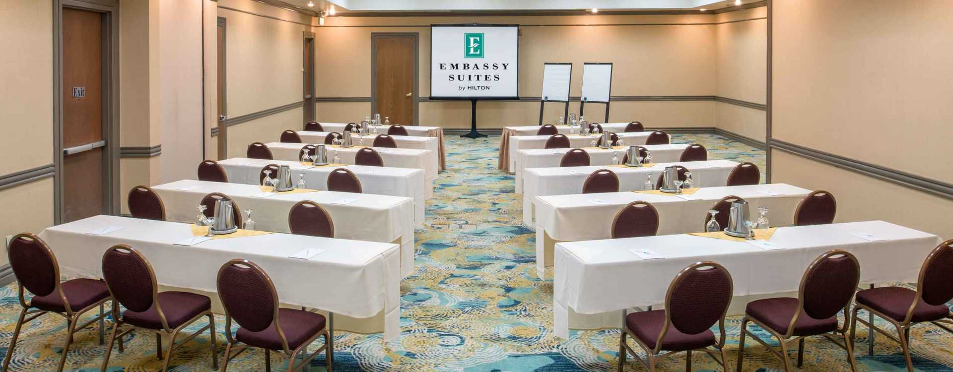 meeting-facility-Embassy_Suites_Seattle-Tacoma_International_Airport_Meeting_Facility-18.JPG