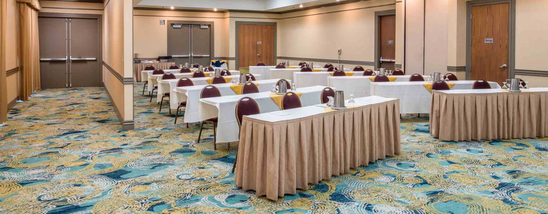 meeting-facility-Embassy_Suites_Seattle-Tacoma_International_Airport_Meeting_Facility-20.JPG