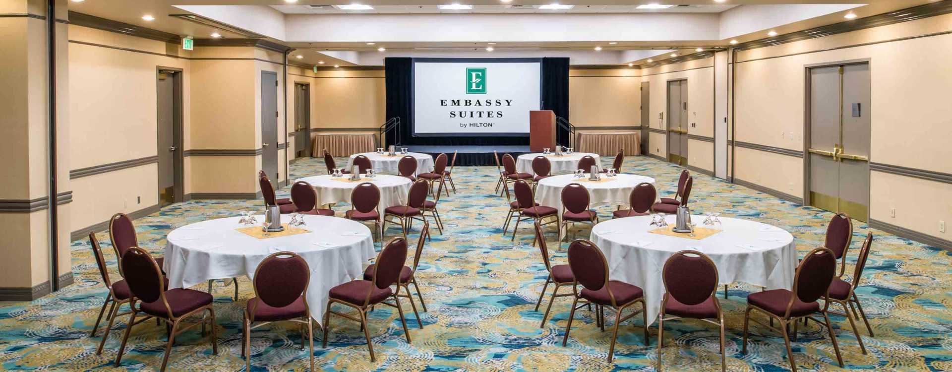 meeting-facility-Embassy_Suites_Seattle-Tacoma_International_Airport_Meeting_Facility-21.JPG