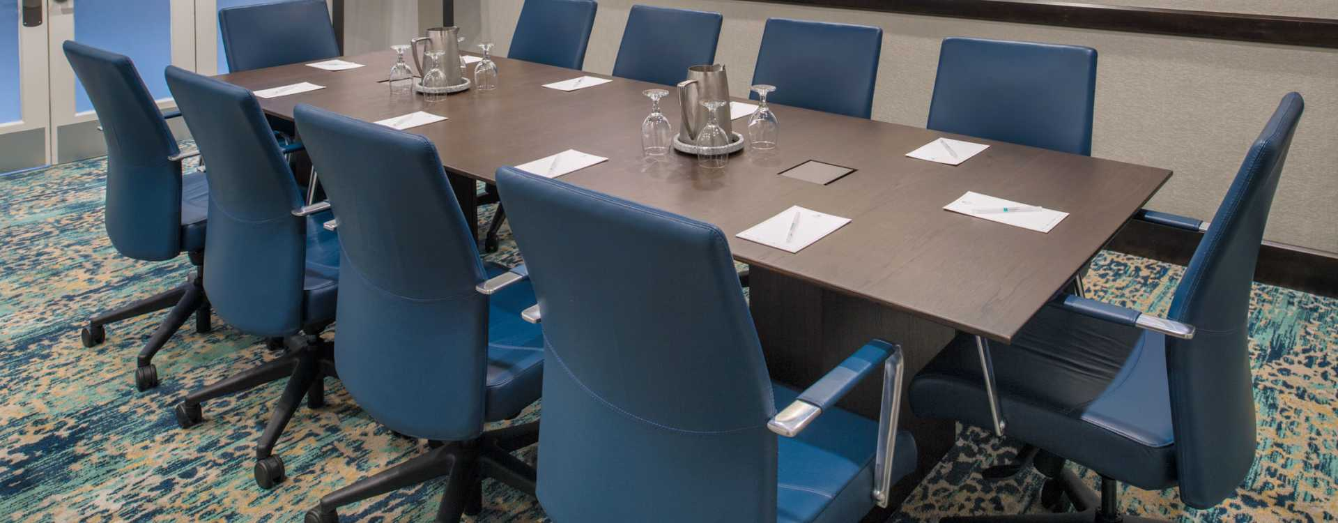 meeting-facility-Embassy_Suites_Seattle-Tacoma_International_Airport_Meeting_Facility-8.jpg