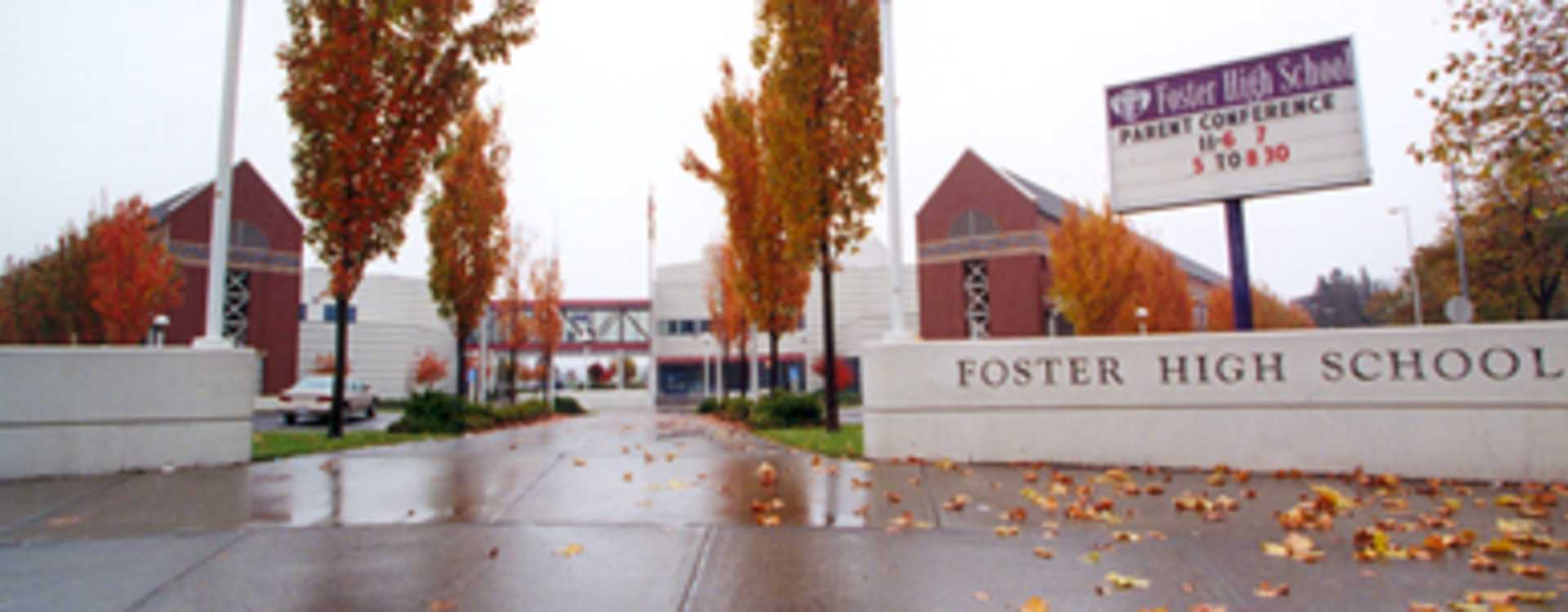 meeting-facility-Foster_High_School_Performing_Arts_Center_Meeting_Facility.jpg