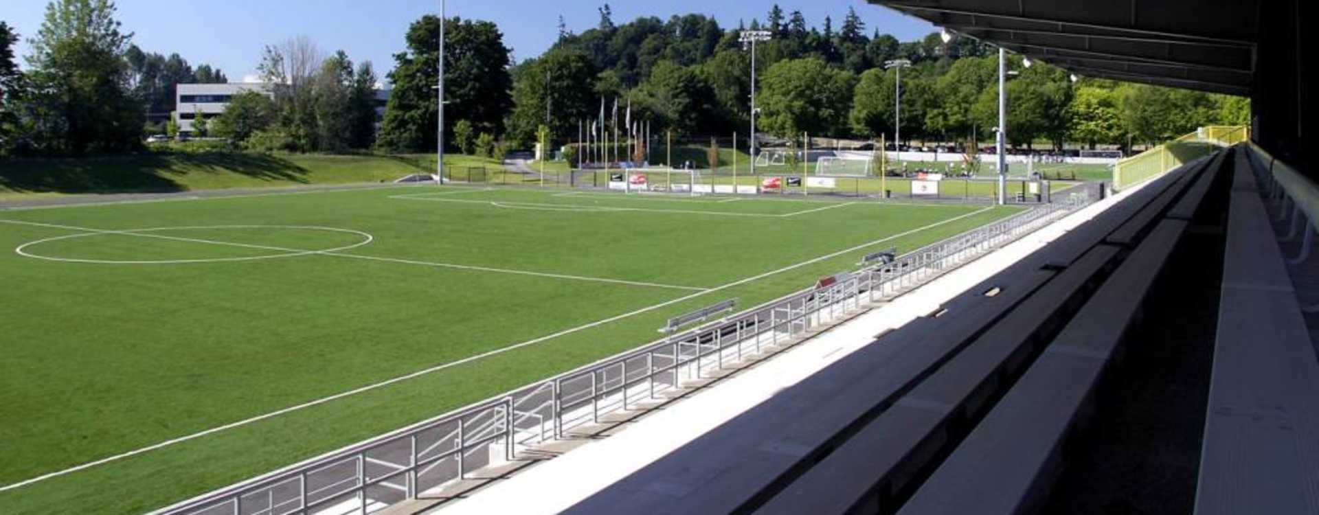 meeting-facility-Starfire_Sports_Meeting_Facility-3.jpg