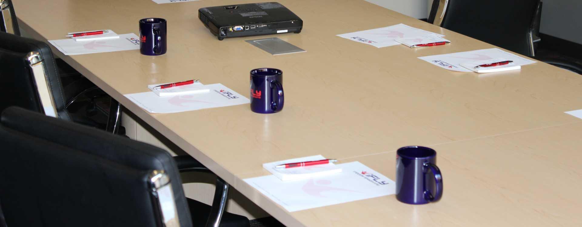 meeting-facility-iFLY_Meeting_Facility-4.JPG