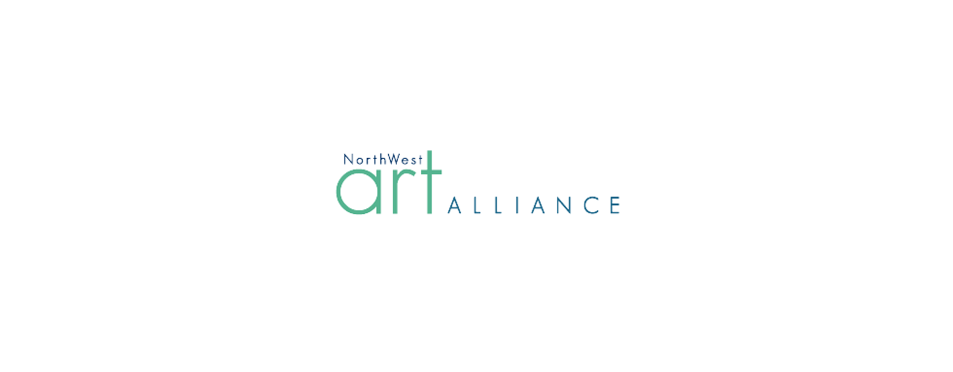 Northwest Art Alliance