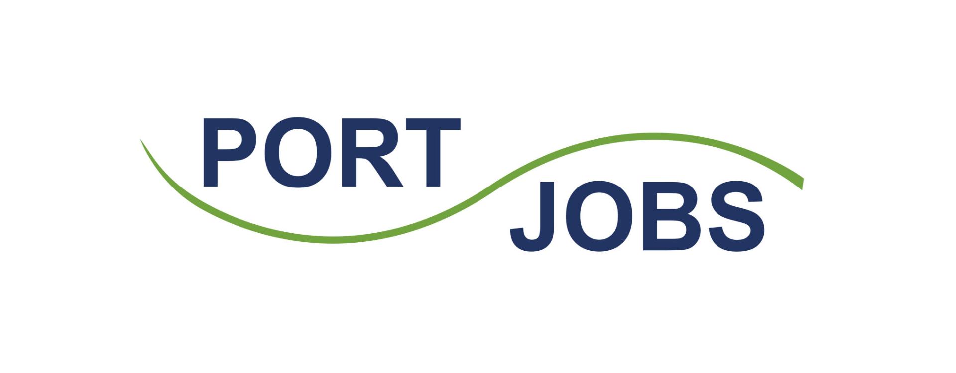 Port Jobs, Seattle
