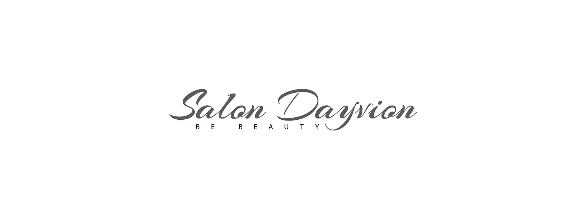 Salon Dayvion
