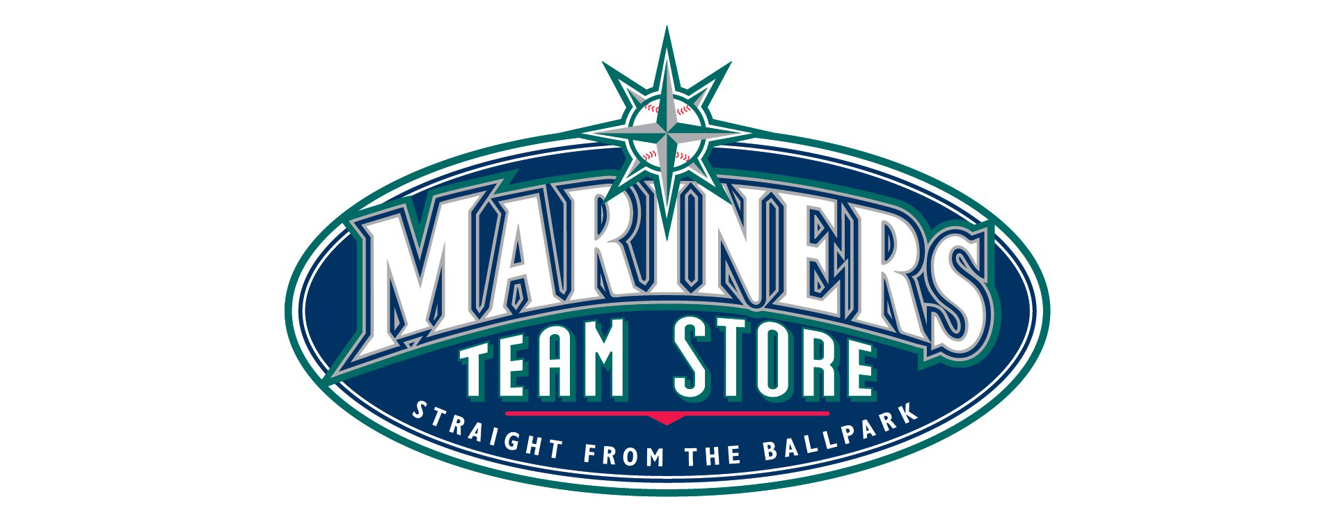 Seattle Mariners Team Store