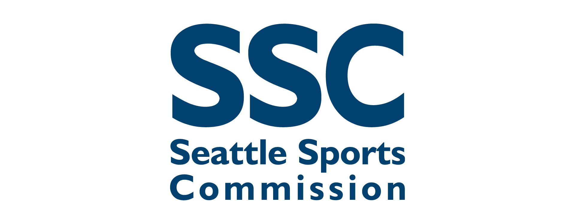 Seattle Sports Commission