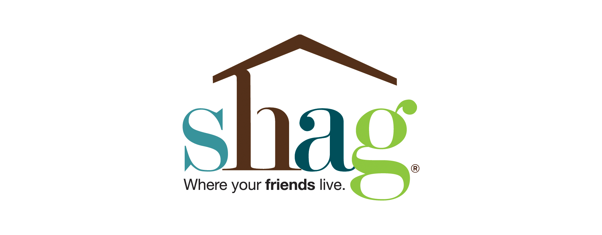 Shag Senior Housing | Tukwila
