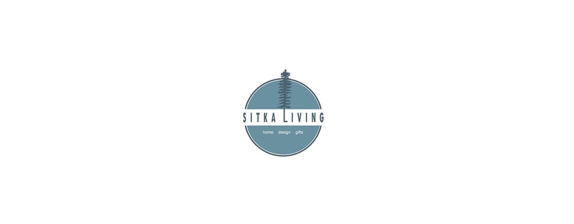 Sitka Living