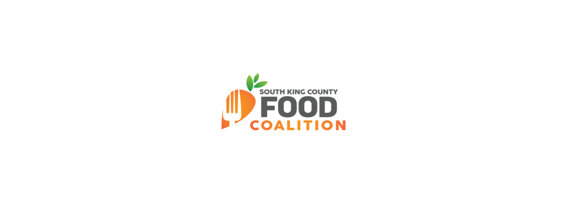 South King County Food Coalition