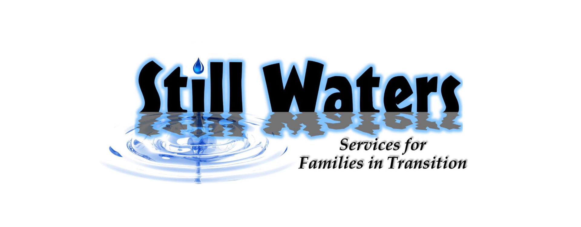 Still Waters, Services for Families in Transition