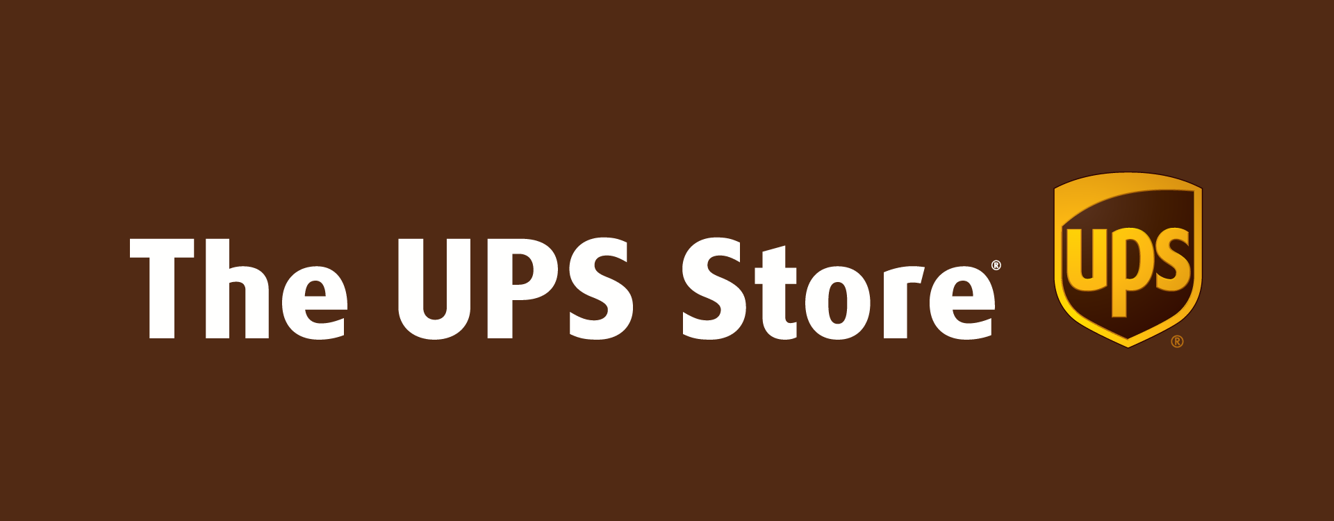 The UPS Store | Normandy Park