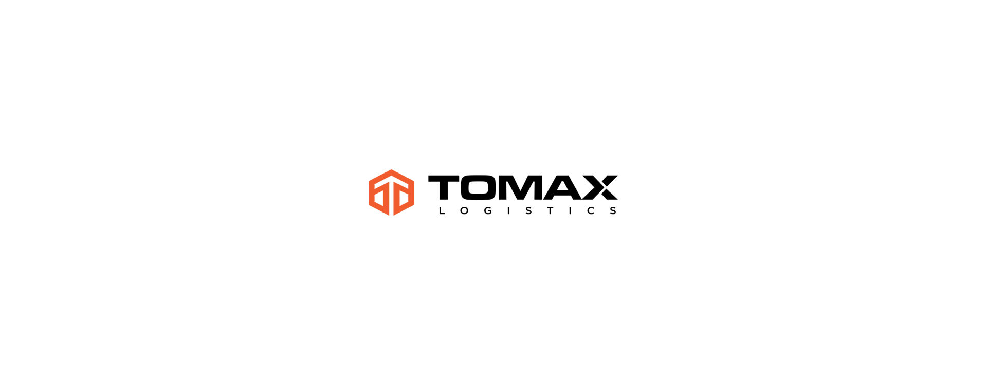 Tomax Logistics