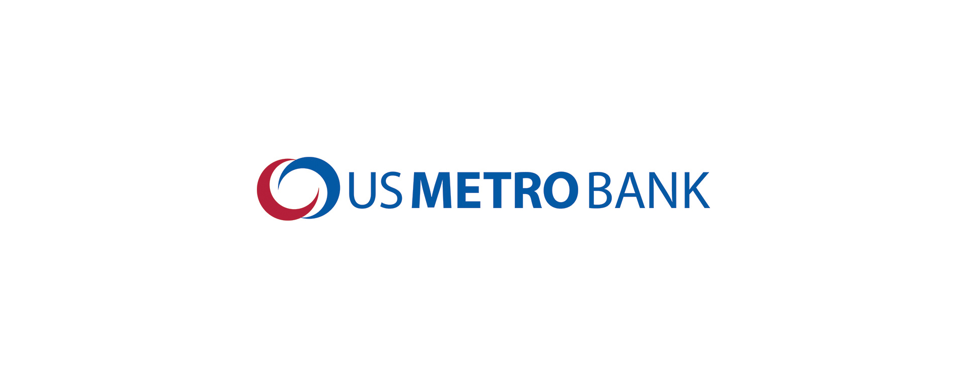 US Metro Bank