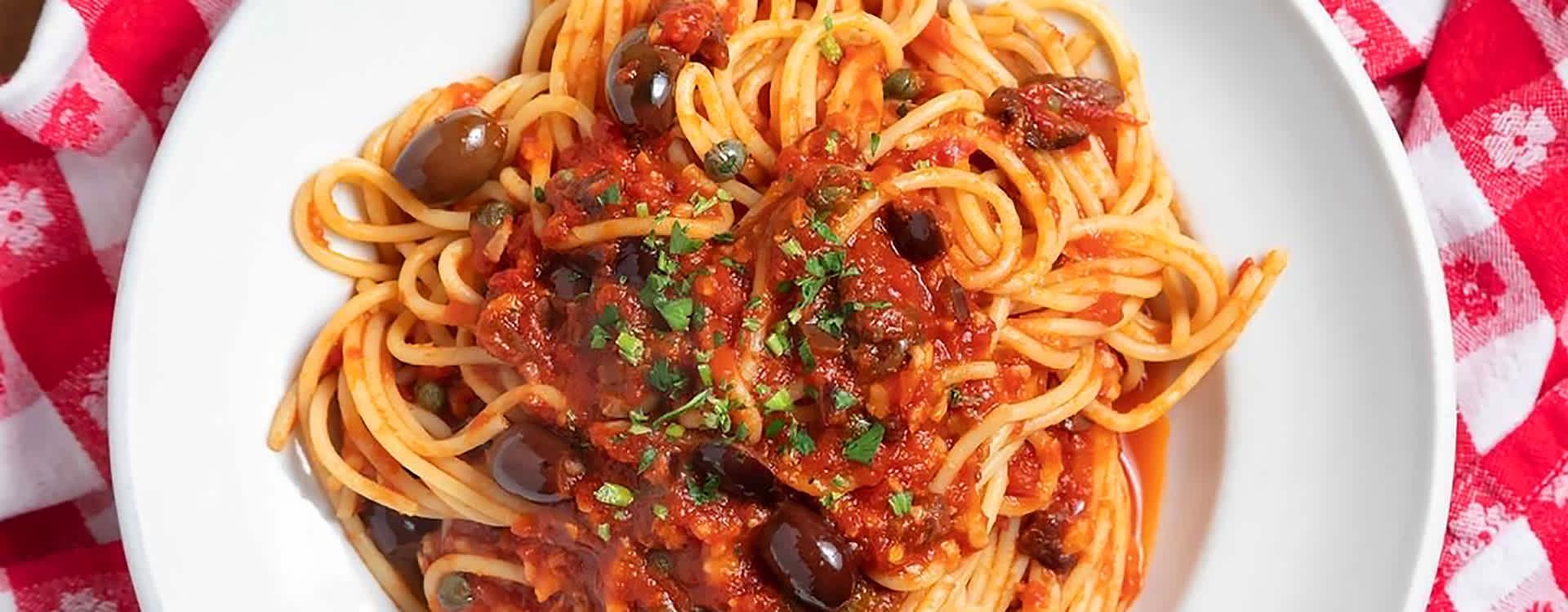 Vince's Italian Food in Burien