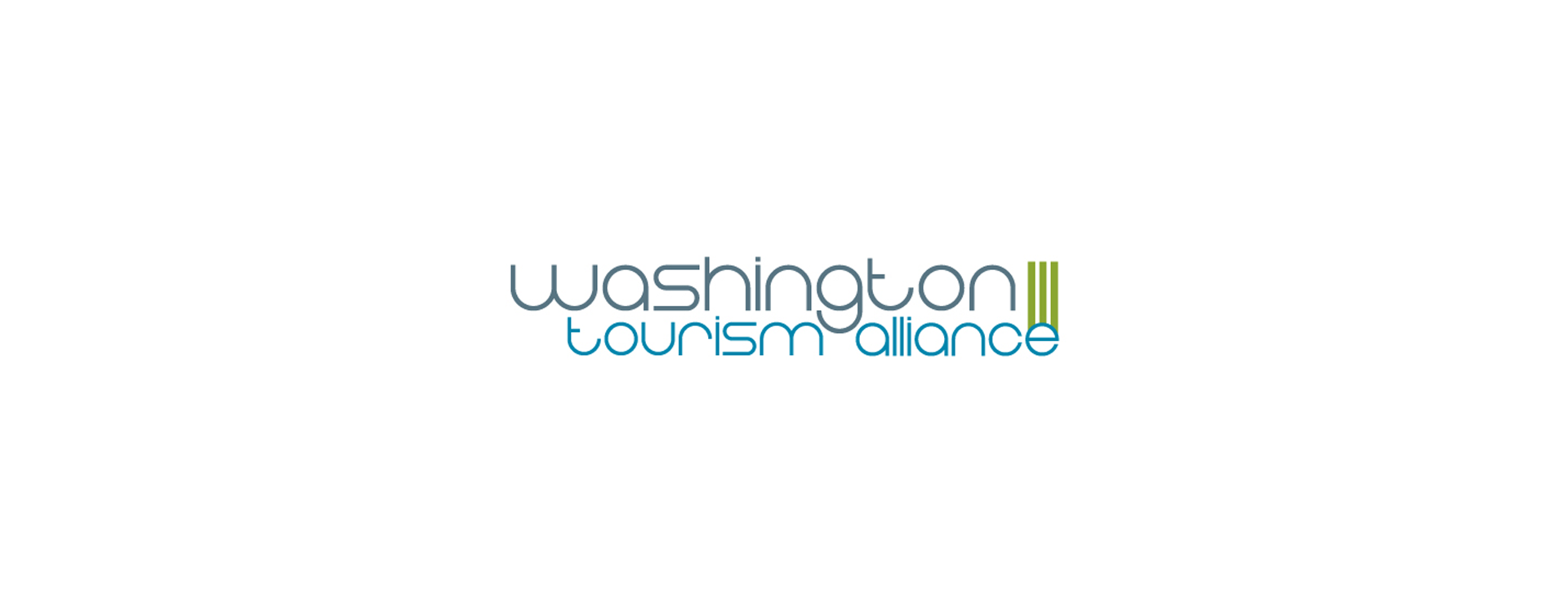Washington Tourism Alliance