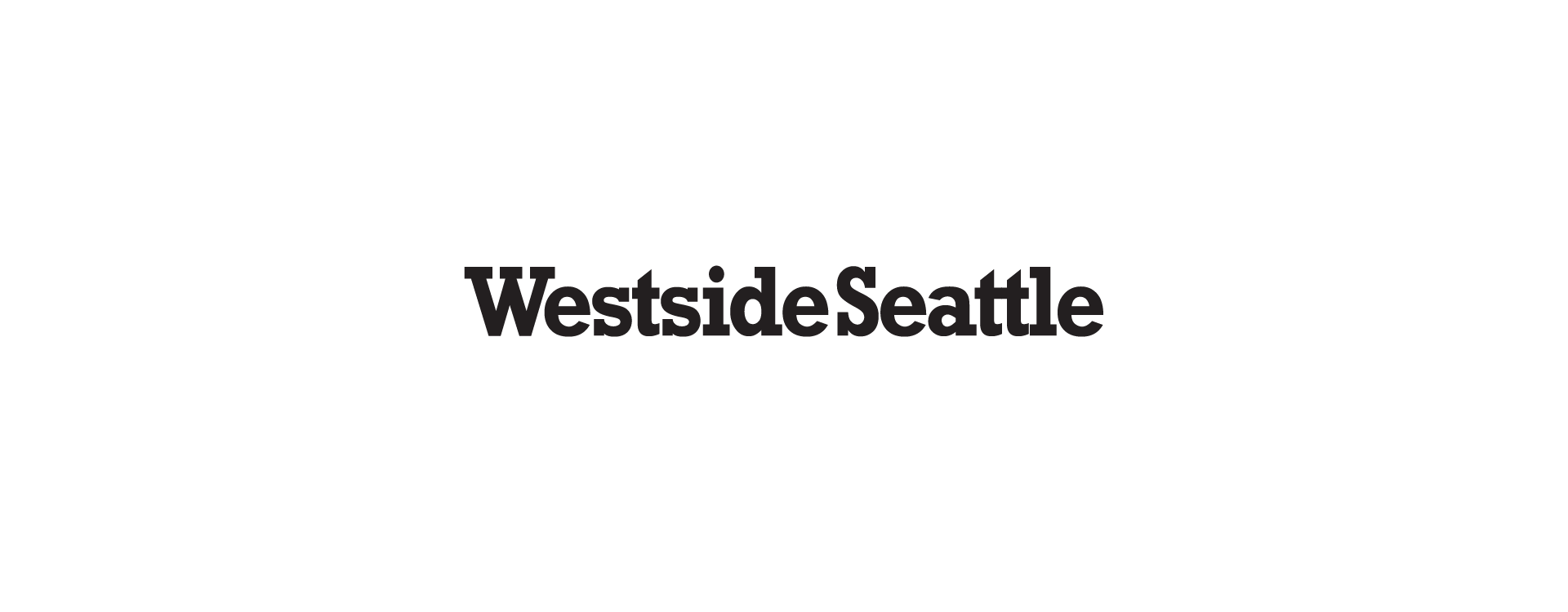 Westside Seattle