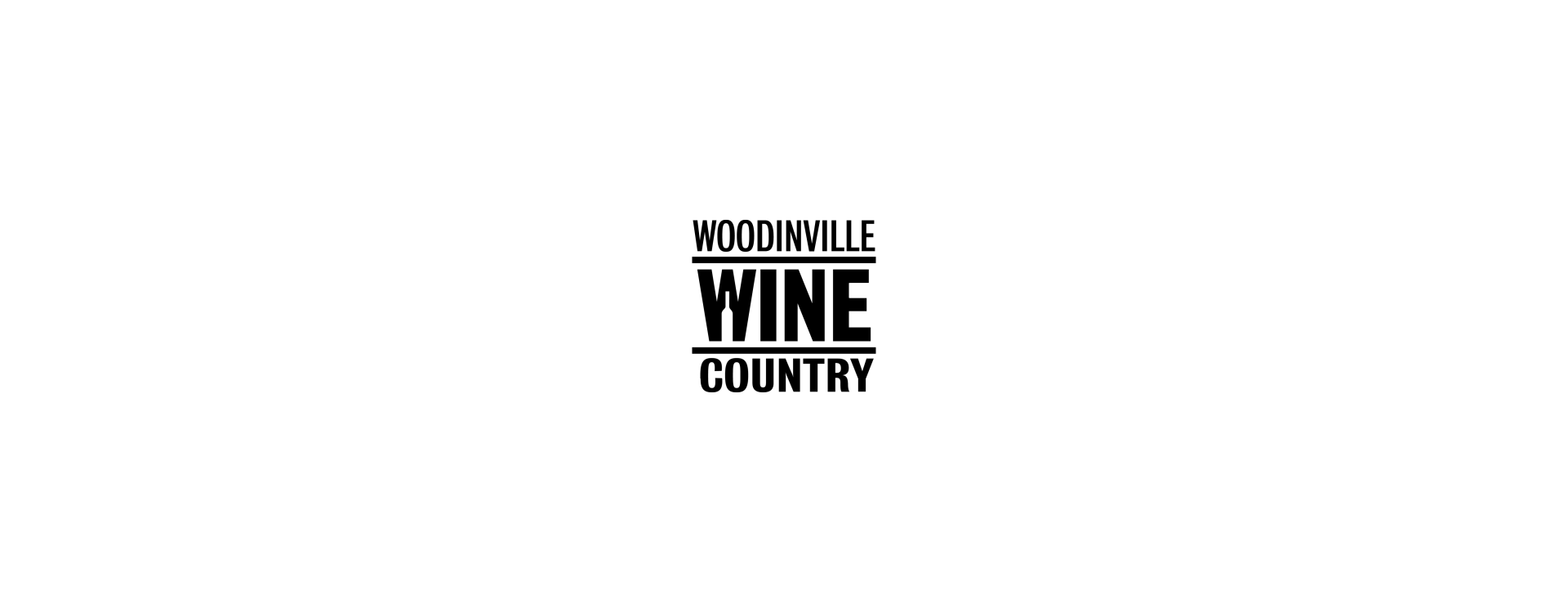 Woodinville Wine Country Association