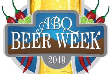 2019 ABQ Beer Week
