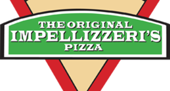 Impellizzeri's Pizza