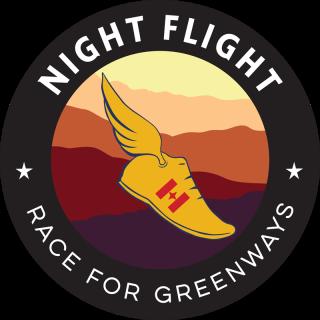Highland Night Flight