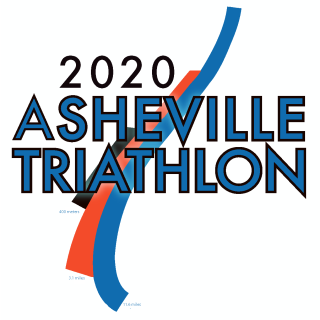 Asheville Triathlon