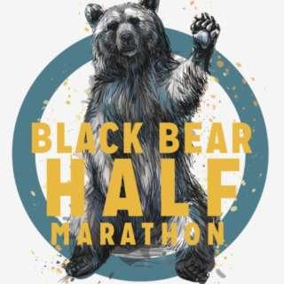 Black Bear Half Marathon