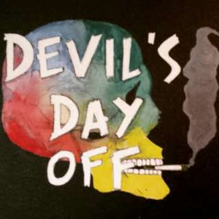 Devils Day Off Live