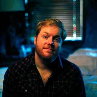 Comedy at Fleetwood's: John-Michael Bond