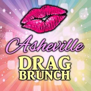 Asheville Drag Brunch