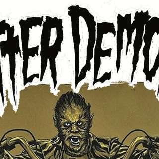 Gutter Demons w/ Vive Le Vox